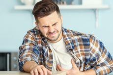 5 Cara Efektif Cegah Serangan Jantung