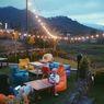 5 Restoran dengan Pemandangan Alam Cantik di Malang dan Batu