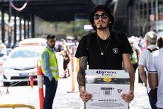 Produsen Bir Corona Rugi Ratusan Juta Dollar AS karena Virus Corona, Ini Alasannya