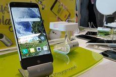 LG G5 Edisi Khusus Dijual Rp 8 Juta di Indonesia