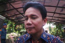 Bank Indonesia: Pertumbuhan Ekonomi Indonesia Melambat