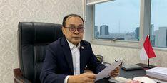Fraksi Partai Golkar Bantah Tuduhan MAKI terkait Penyelesaian Kasus Djoko Tjandra