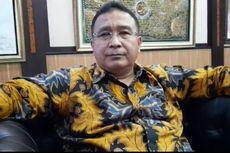 Wali Kota Tasikmalaya Ditahan KPK, Sekda Kaget