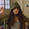 Sinopsis Serial Quantico, Aksi Priyanka Chopra sebagai Agen FBI