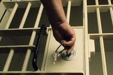 5 Hari Kabur dari Polsek Jangka, Dua Tahanan Ditangkap di Hutan
