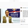 Didi Kempot dan Upayanya Bantu Pemerintah Melawan Virus Corona