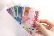 10 Provinsi di Indonesia dengan Upah Minimum Tertinggi 2021