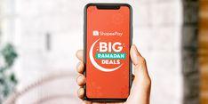 Pahami Prioritas Konsumen, ShopeePay Luncurkan Promo di