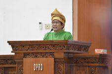 Mendes PDTT: Desa Jadi Penentu Kemajuan Bangsa Indonesia