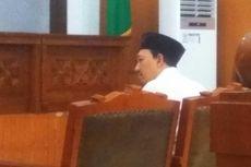Anggota DPR Indra Simatupang Dituntut 3,5 Tahun Penjara atas Kasus Penipuan