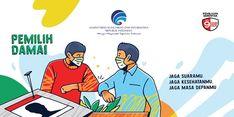 Mabes Polri Siap Amankan Rangkaian Kegiatan Pilkada Serentak 2020
