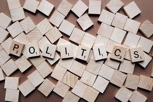 Kampus Terbaik dengan Jurusan Ilmu Politik Berikut Prospek Kerjanya