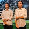 Selain Agnez Mo, Ini Tokoh Indonesia yang Jadi Figur Patung Lilin di Madame Tussauds