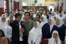 Tokoh Masyarakat di Jakarta Utara Dukung Yusril Jadi Gubernur DKI Jakarta