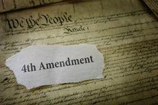 Perubahan Undang-Undang Dasar 1945