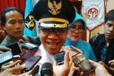Penjabat Walikota Surabaya Banjir Penghargaan Dari Prestasi Risma