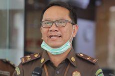 Benny Tjokro dan Heru Hidayat Diperiksa Kejagung sebagai Saksi di Kasus Jiwasraya
