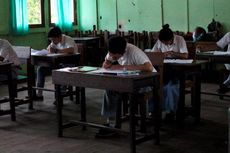 Pemkot Depok Belum Tentukan Sikap soal KBM Tatap Muka Semester Depan