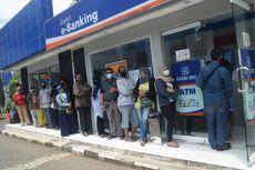 Jadwal Operasional Bank Mandiri, BCA, BNI, dan BRI Selama Libur Lebaran 1442 H