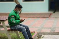 Grab Kembangkan Ekonomi Digital Hingga Pelosok Indonesia