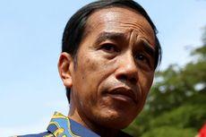 Musim Panas 2017, Patung Lilin Presiden Jokowi Dipamerkan di Hongkong