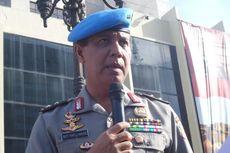 Polisi Masih Dalami Keterkaitan 17 WNI yang Dideportasi dengan ISIS