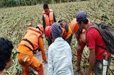 2 Warga Terseret Banjir Bandang di Bolaang Mongondow Utara, 1 Tewas