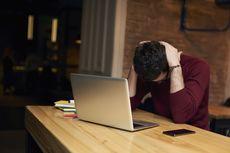 3 Tips Kelola Emosi saat Puasa di Tengah Pandemi, dari Psikolog Unair