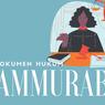 Apa Isi Dokumen Hukum Hammurabi?