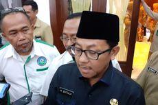 Pihak Sekolah Tidak Setuju Andreas Diasuh Wali Kota Malang, Ini Sebabnya