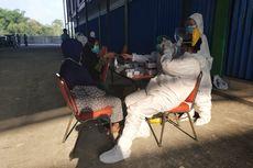 Menyoal Ledakan Kasus Covid-19 di Bangkalan, Anggapan Kebal Corona hingga Kepulangan Buruh Migran Saat Lebaran