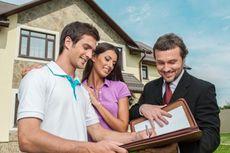 Beberapa Hal yang Harus Dihindari Saat Memutuskan Beli Rumah
