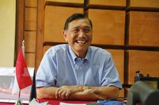 Indonesia to Disburse $27.6 Million Stimulus Payments for MSMEs April 20, Says Senior Minister