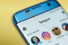Tips Membuat Etalase yang Menarik di Instagram Shopping