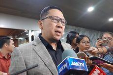 Ditepis Presiden dan MPR, Politikus Golkar: Tutup Saja Wacana Presiden Tiga Periode