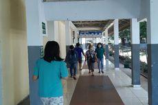 Virus Corona, Masyarakat Minta Penerbangan China ke Manado Ditutup Sementara