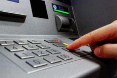 Simak Aturan Baru soal Batas Maksimal Tarik Tunai di ATM Mulai 12 Juli