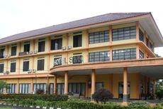 SMKN 24 Jakarta Siap Dijadikan Tempat Isolasi Pasien Covid-19 Tanpa Gejala