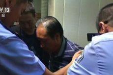 Pembunuh Berantai Berjuluk Jack The Ripper-nya China Divonis Mati