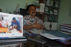 Sekuriti Rumah Sakit di Grobogan Positif Corona, Sempat Pulang Kampung Hadiri Tahlilan 40 Hari Ibunya
