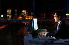 Jurusan Sistem Informasi ITS: Yang Dipelajari dan Prospek Kariernya