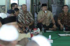 Wali Kota Hendi Ajak Masyarakat Semarang Teladani KRMT Wongsonegoro