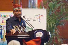 Indonesia Ingin Belajar Pengelolaan Sampah dari Amerika