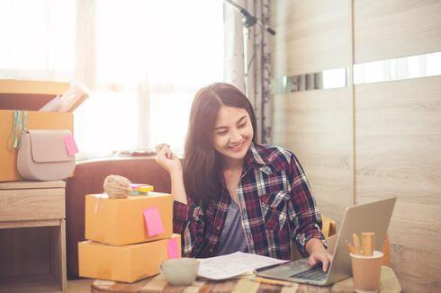 Wajib Tahu, Tantangan dan Solusi Pengusaha Perempuan dalam Mengembangkan Bisnis