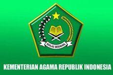 Kementerian Agama Beri Sanksi 40 Perguruan Tinggi Islam