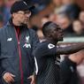 Harapan Juergen Klopp Jelang Liverpool Vs Manchester City