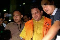 Penyuap Pejabat Ditjen Pajak Divonis 3 Tahun Penjara