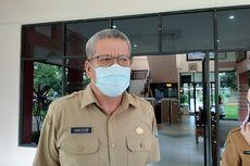 PPKM Mikro Diterapkan di Kalbar, Operasional Pusat Perbelanjaan sampai 20.00 WIB