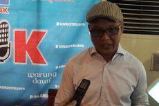 F-PKS Minta Pemerintahan Jokowi-Ma'ruf Hormati Hak Menyampaikan Pendapat