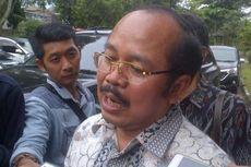 Jokowi Minta Kementerian yang Tak Penuhi Standar Pelayanan Dibuka Biar Publik Tahu